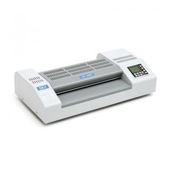 laminator-2