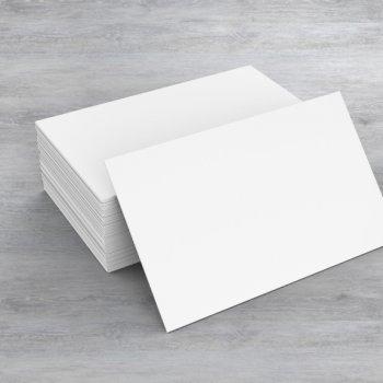 Papier-satynowy