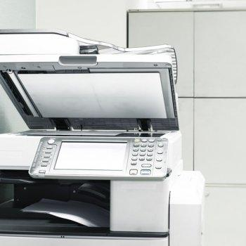 ksero-i-druk-cyfrowy