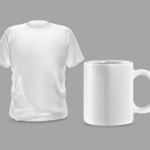 kubki-i-koszulki