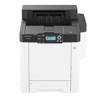 RICOH P C600 drukarka laserowa A4 kolor