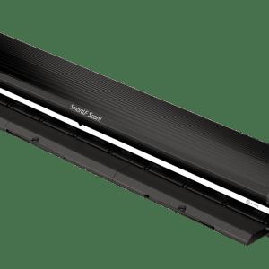urządzenia wielkoformatowe_skaner SmartLF Scan 1