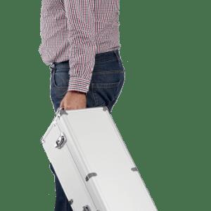urządzenia wielkoformatowe_skaner SmartLF Scan 6