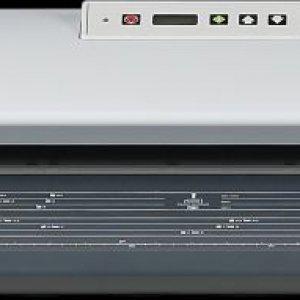 "SKANER SmartLF SC36 Xpress A0 36"""